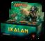 Ixalan (XLN) Booster Box * PRE-ORDER Ships Sep.29