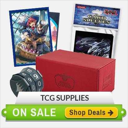 Shop Supply Specials