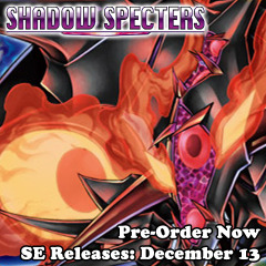 Shadow Specters SE Special Edition Pack Box (10ct) on Ideal808