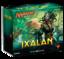 Ixalan (XLN) Bundle (Fat Pack) * PRE-ORDER Ships Sep.29