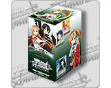 Cat_ws_booster_box