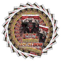 Hidden Arsenal 5 [HA05] 24-Booster Pack Lot Bundle (Unlimited)