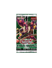 Invasion: Vengeance (1st Edition) Booster Pack