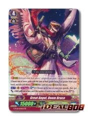 Great Angel, Doom Brace - G-FC01/030EN - RR