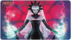 MTG Dark Ascension Ultra Pro Playmat on Ideal808