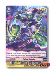 Poison Juggler - BT07/079EN - C