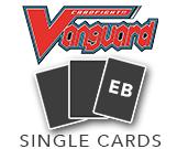 Eb_singles