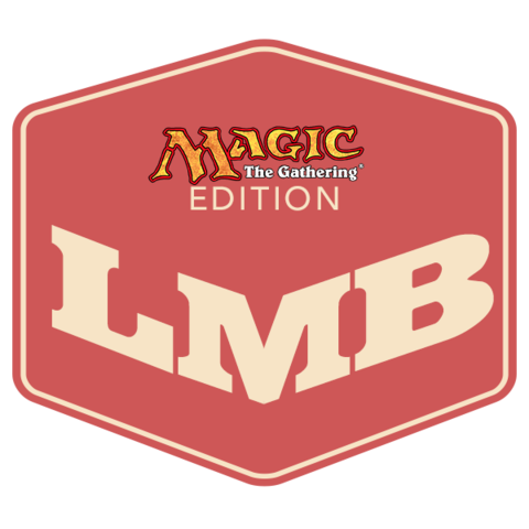 **Lucky Mystery Box - Magic the Gathering Edition** Join the Waitlist