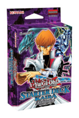 Kaiba Reloaded Yugioh Starter Deck (1st Edition) on Ideal808
