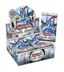 Yugioh Primal Origin Booster Box (1st Edition)