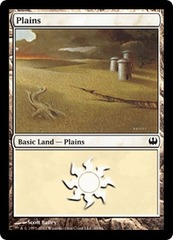 Plains (39) on Ideal808