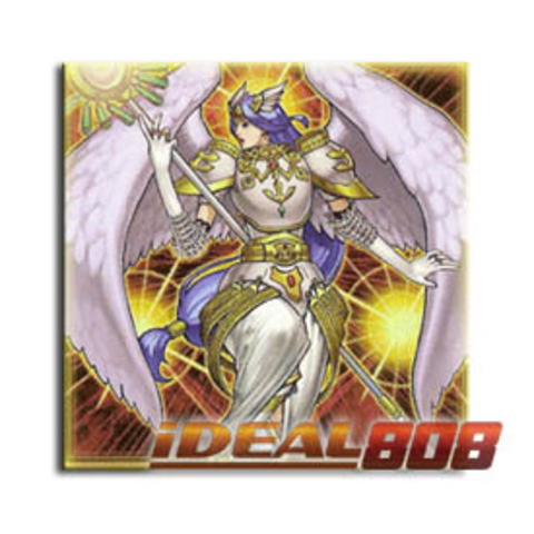 LS Magic Angels http://www.ideal808.com/catalog/yugioh_singles-gold_cards-gold_series_4_pyramids_edition/784