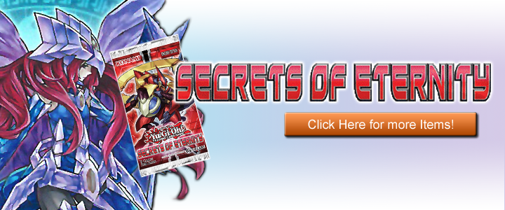 Yugioh The New Challengers Boosters & Singles