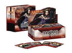 Innistrad Fat Pack on Ideal808