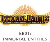 Eb01_singles