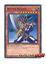 Buster Blader (Gadget Deck Ver.) - YGLD-ENC11 - Common - 1st Edition