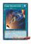 Card Destruction - YGLD-ENB27 - Common - 1st Edition