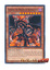 Gandora the Dragon of Destruction - YGLD-ENC03 - Common - 1st Edition