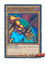 Left Arm of the Forbidden One - YGLD-ENA21 - Ultra Rare - 1st Edition