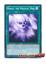 Makiu, the Magical Mist - YGLD-ENA34 - Common - 1st Edition