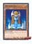 Mystical Elf - YGLD-ENA14 - Common - 1st Edition