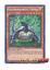 Electromagnetic Turtle - YGLD-ENA00 - Secret Rare - 1st Edition