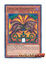 Exodia the Forbidden One - YGLD-ENA17 - Ultra Rare - 1st Edition