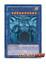 Obelisk the Tormentor - YGLD-ENG02 - Ultra Rare - 1st Edition