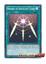 Swords of Revealing Light (Gadget Deck Ver.) - YGLD-ENC25 - Common - 1st Edition