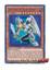 Valkyrion the Magna Warrior - YGLD-ENB01 - Ultra Rare - 1st Edition