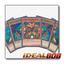 Yugi's Legendary Deck - 41-Card Exodia Deck (Deck Only)