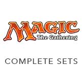 Complete_sets