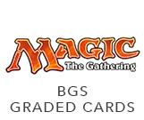 Bgs_graded