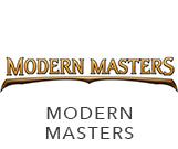 Modernmasters