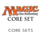 Core_sets