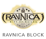 Ravnica_block