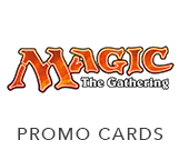 Promo_cards