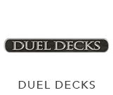 Duel_decks