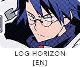 Log_horizon