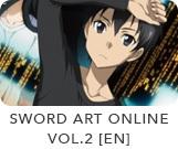 Sword_art_ii