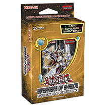 Breakers of Shadow: Special Edition SE Pack