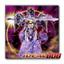 Bujinki Amaterasu - WIRA-EN048 - Common ** Pre-Order Ships 2/13/16