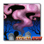 Call of the Haunted - WIRA-EN057 - Common ** Pre-Order Ships 2/13/16