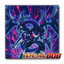 Dark Rebellion Xyz Dragon - WIRA-EN007 - Rare ** Pre-Order Ships 2/13/16