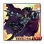 Gagaga Cowboy - WIRA-EN043 - Rare ** Pre-Order Ships 2/13/16