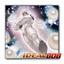 Gem-Knight Pearl - WIRA-EN042 - Common ** Pre-Order Ships 2/13/16