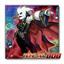 Ghostrick Alucard - WIRA-EN046 - Rare ** Pre-Order Ships 2/13/16