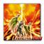 Icarus Attack - WIRA-EN058 - Super Rare ** Pre-Order Ships 2/13/16