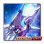 Number 101: Silent Honor Ark - WIRA-EN047 - Super Rare ** Pre-Order Ships 2/13/16