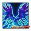 Phantom Knights' Wing - WIRA-EN011 - Common ** Pre-Order Ships 2/13/16